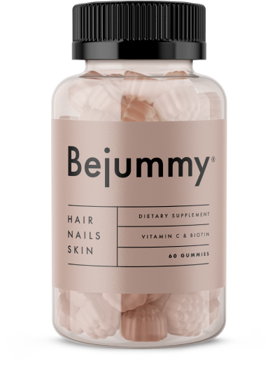 Bejummy product