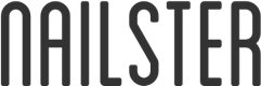 Nailster logo