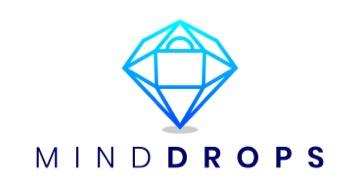 Minddrops Logo