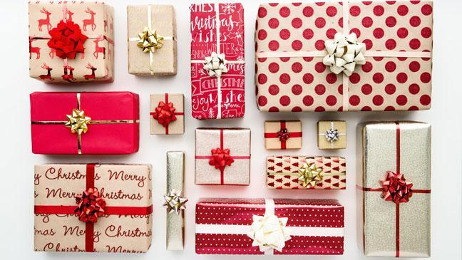 Pearlwax Køb dine julegaver på Blackfriday 2020